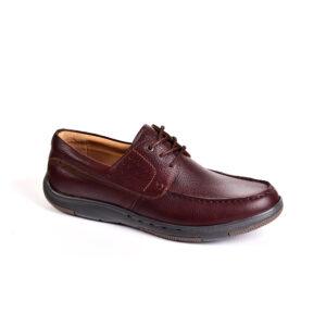 کفش اسپورت کیلر2 قهوه ای