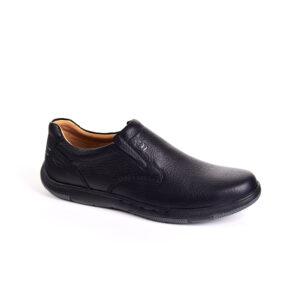 کفش اسپورت کیلر3 مشکی