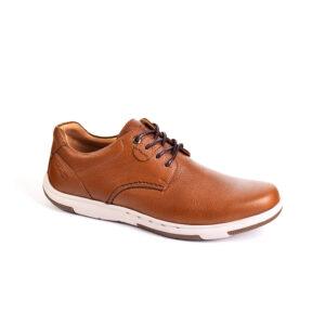 کفش اسپورت کیلر4 عسلی