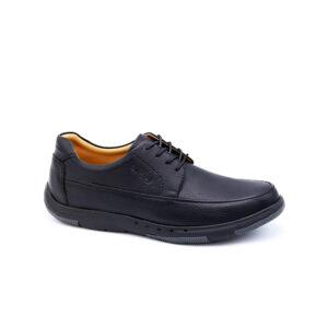 کفش مردانه کیلر8