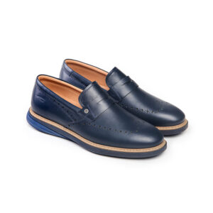 کفش مردانه اسپورت رجینا