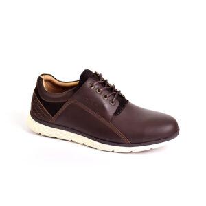 کفش اسپورت مردانه اسپورتیج1