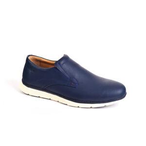 کفش اسپورت مردانه اسپورتیج3