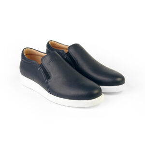 کفش اسپرت مردانه کازان2