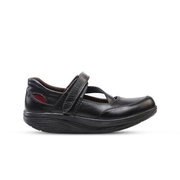 کفش اسپورت A1001 مشکی
