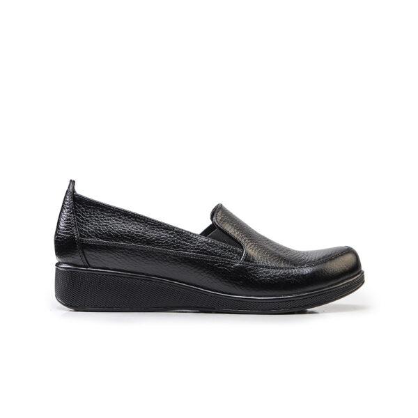 کفش راحتی و زنانه A5002 مشکی