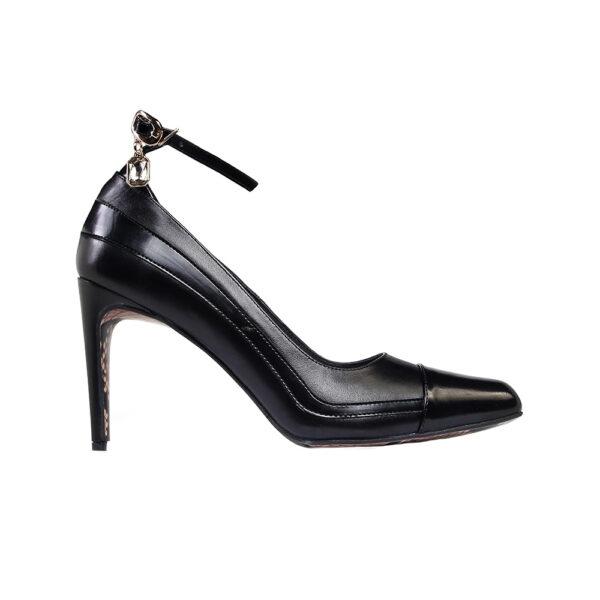 کفش زنانه A-8021 مشگی