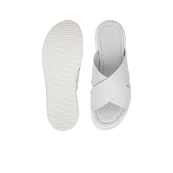 A-8025 سفید