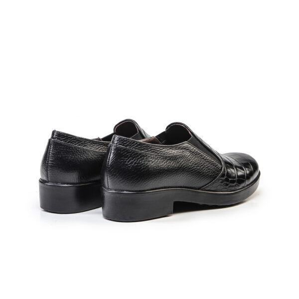 کفش زنانه 9701 مشکی