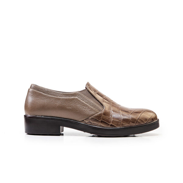کفش زنانه 9701 ویزون