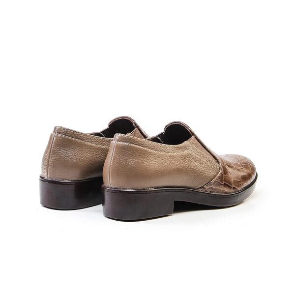 کفش اسپورت 9701 ویزون