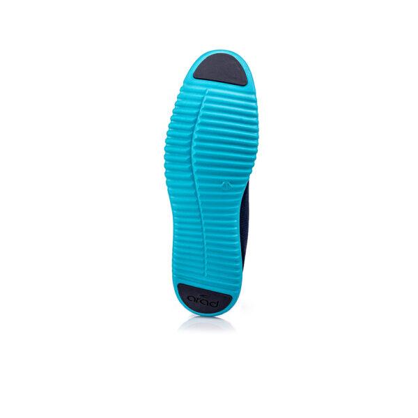 کفش تابستانه و اسپرت مردانه سامر