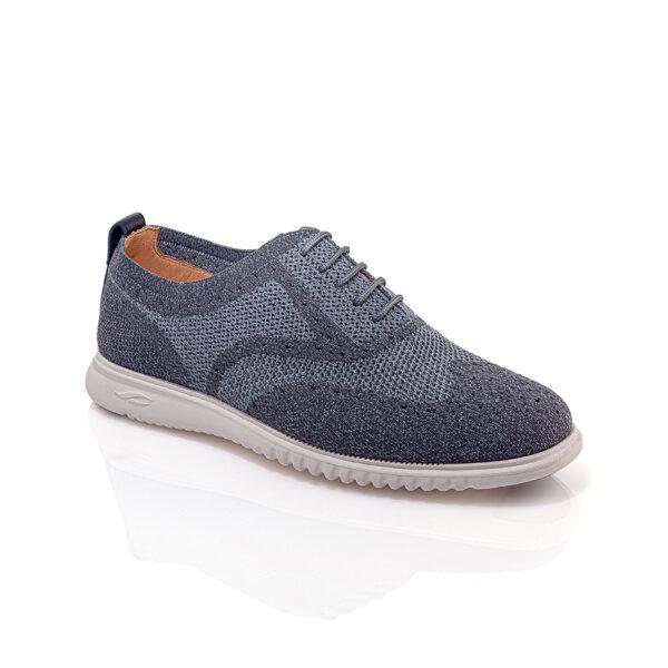 کفش تابستانه مردانه سامر طوسی